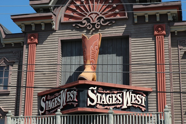 stages-west