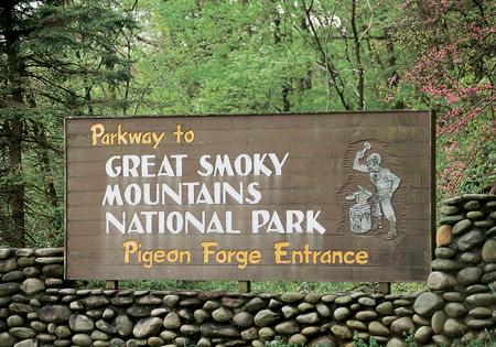 Great-Smoky-Mountains-Natio