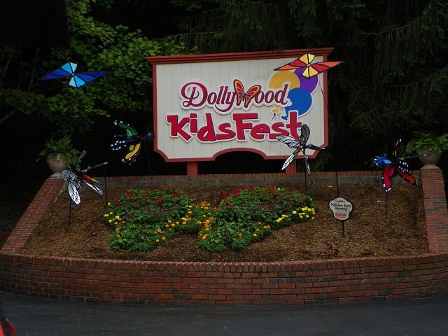 dollywoods-kidsfest