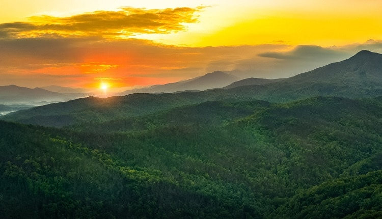 smoky-mountains-tennessee-750×430