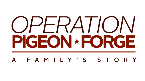 operation-pigeon-forge