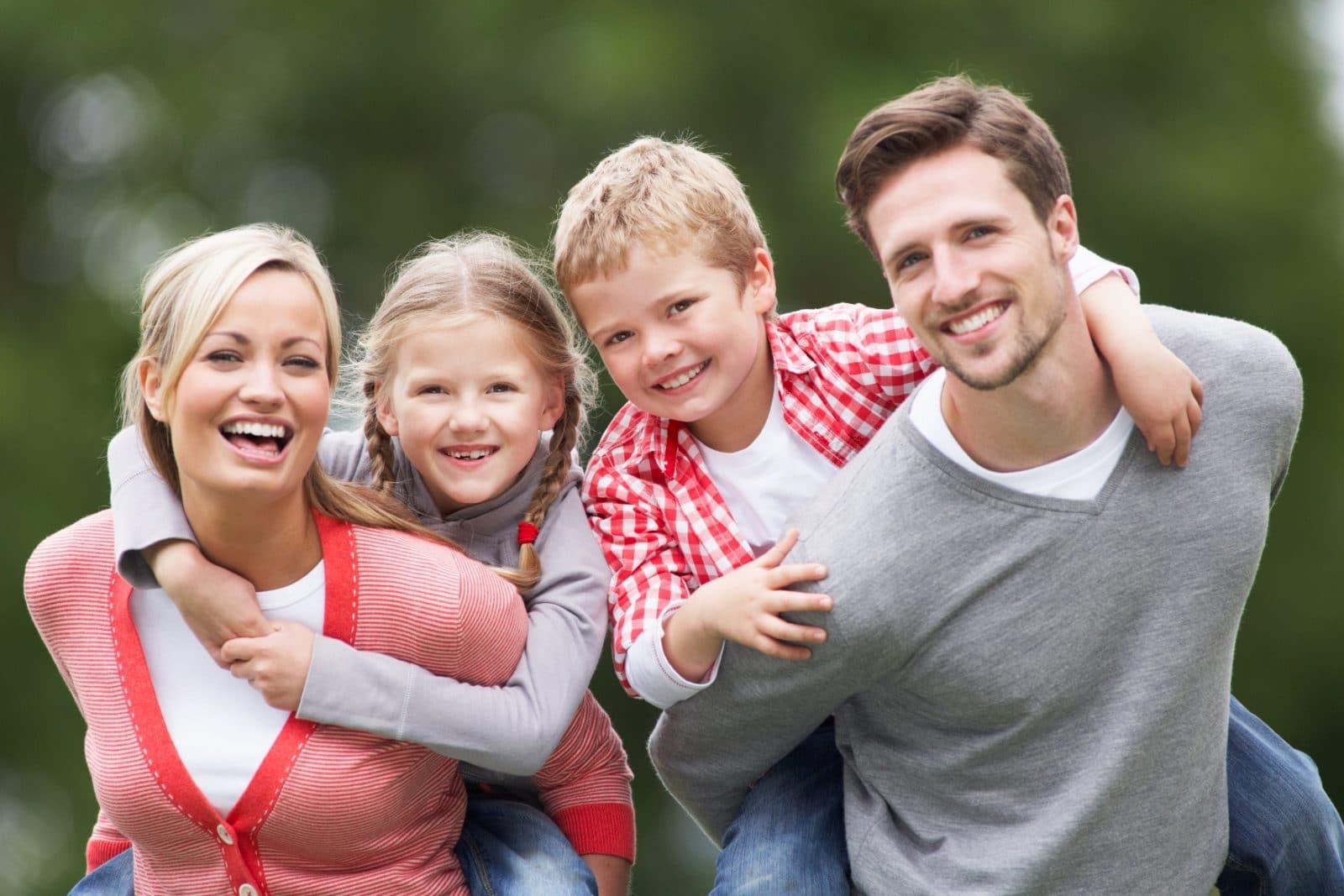 family fun 3-3-2014