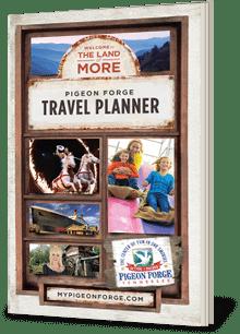 PF Travel Guide 4-1-2014