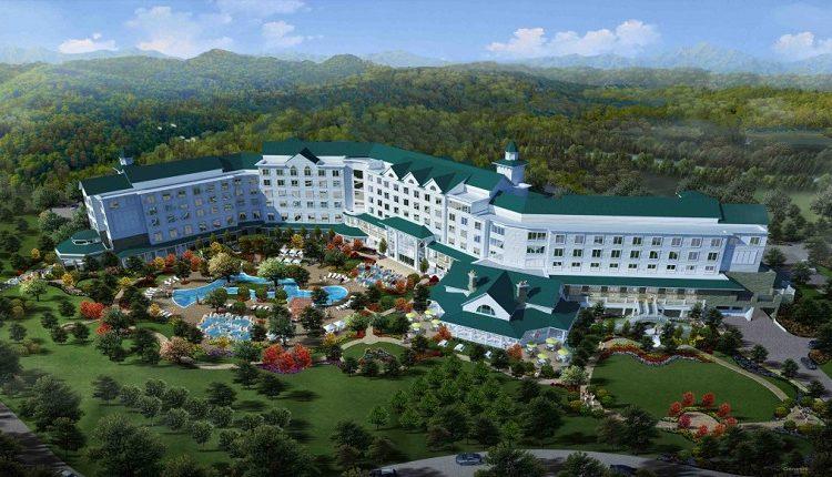 Dream-More-Resort-Dollywood-755×430