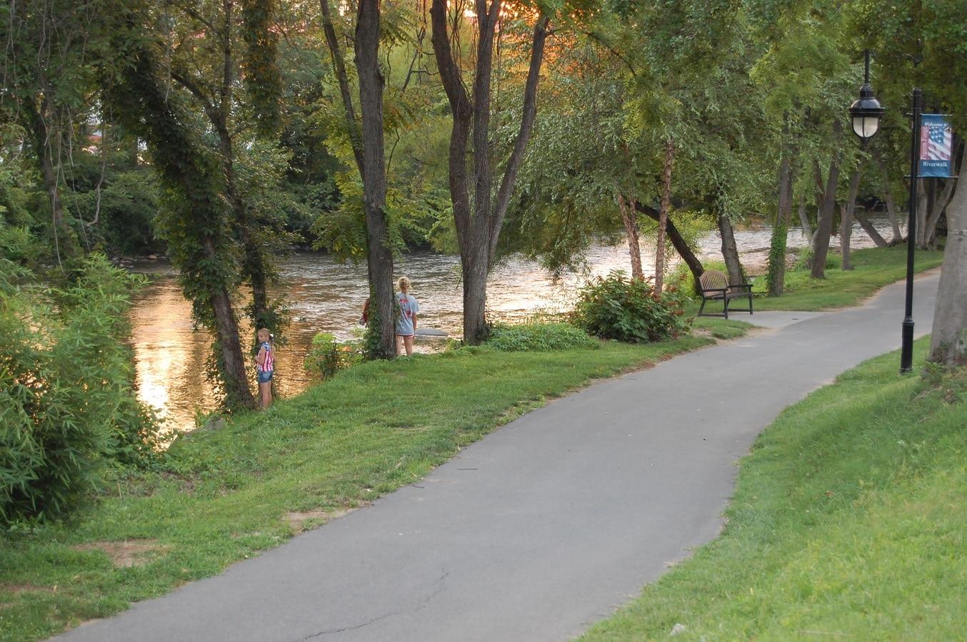 River 7-8-2015