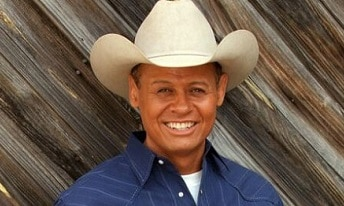 Neal McCoy in Concert