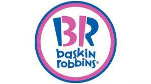 Baskin Robbins Ice Cream - Pigeon Forge TN