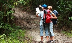 couple-hiking-250×150