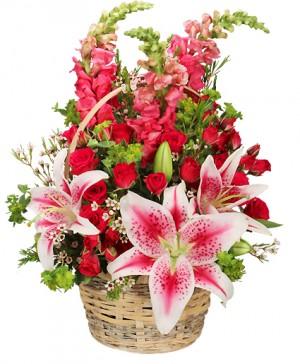 100-lovable-basket-of-flowers-BA01712.300