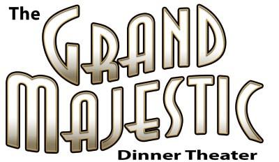 2018-06-29-grandmajestic_logo_web
