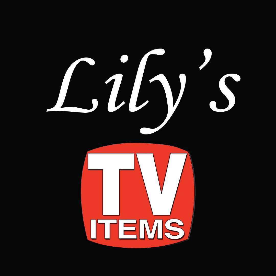 lilys as seen on tv coupons