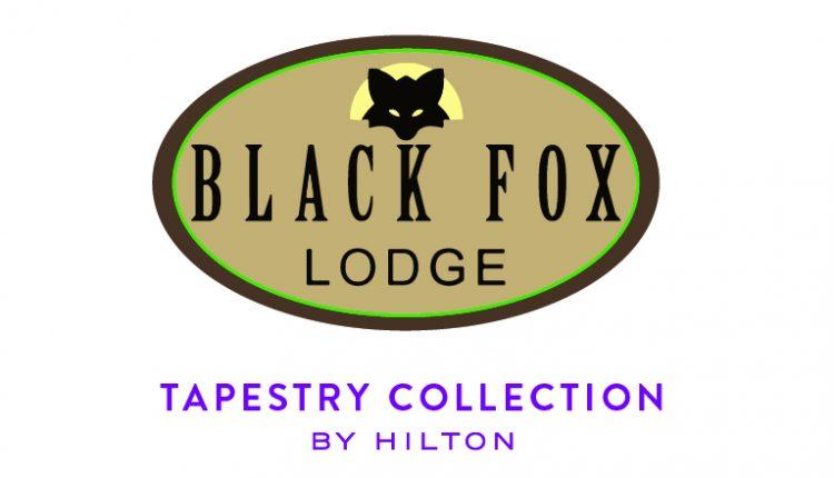 5888_BlackFox_CMYK