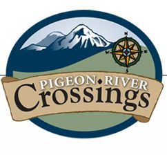 71b79f4433b4cb87925a1721bc786f81–smoky-mountain-pigeon-forge