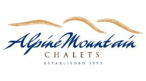 Alpine Mountain Chalets - Pigeon Forge TN
