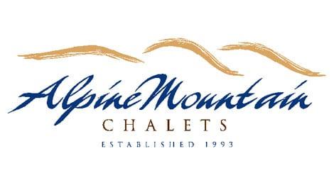 Alpine Mountain Chalets Main