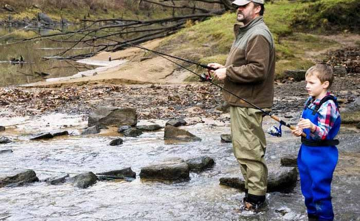 Annual-Smoky-Mountain-Trout-Tournament[1]