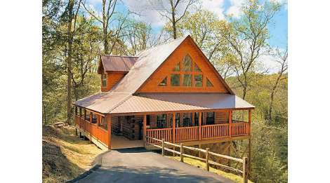 park mountain picture vacation resort pigeon of forge cabin a rental photo property stay cabins perfect