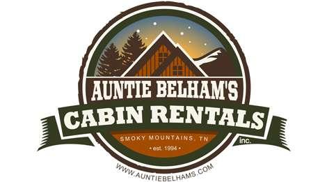 Auntie Belhams Realty & Nightly Rentals - Pigeon Forge TN