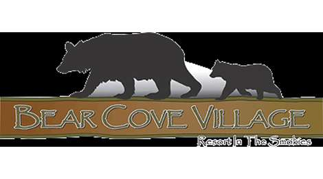 Bear Cove Village main