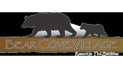 Bear Cove Village main