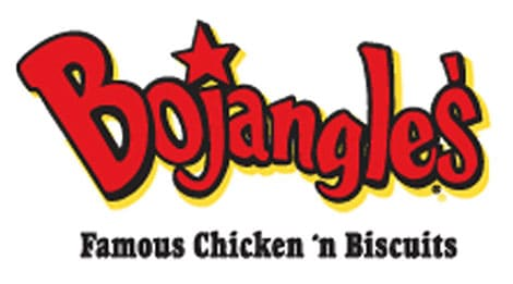 Bojangles Pigeon Forge TN - Famous Chicken 'n Biscuits