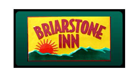 Briarstone Inn main