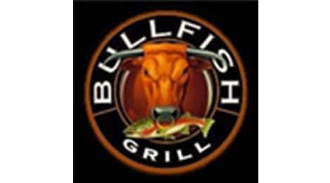 Bullfish Grill Main