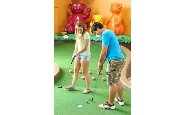 CRAVE_Indoor Course-Kids 643×400