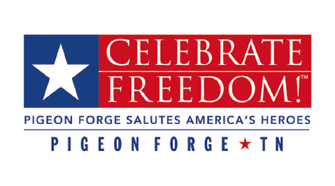 Freedom munitions coupon code august 2018