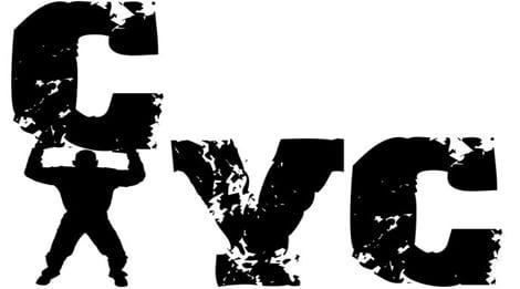 CYC – 470×261