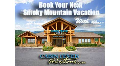 Cabin fever coupon code