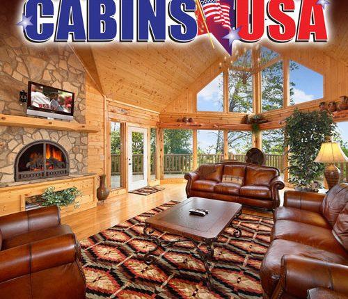Cabins-USA(2)