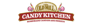 Old Mill Candy Kitchen Pigeon Forge, TN