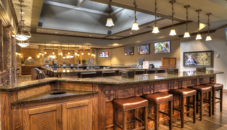 Cascades Lounge & Restaurant1 (1)