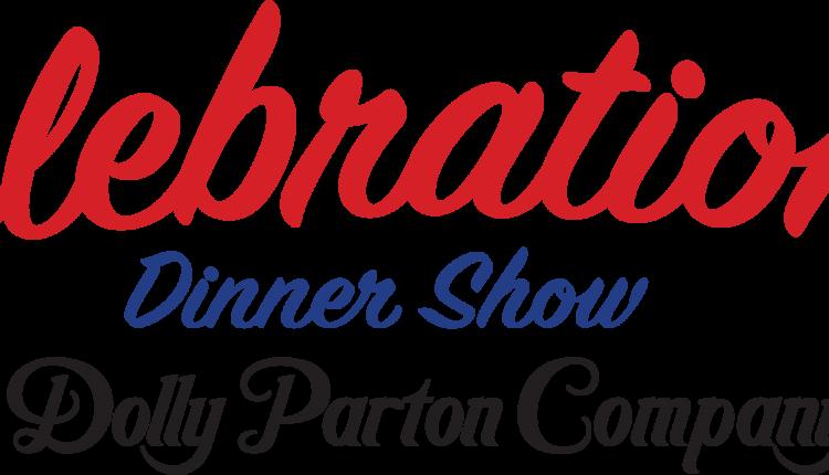 Celebration_Logo[1]