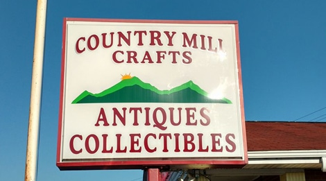 Country Mill Crafts copy