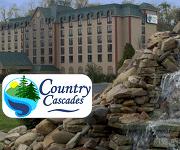CountryCascades-listing
