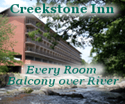 CreekstoneInn-listing