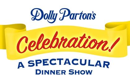 DPCelebration_Logo_2 420×260