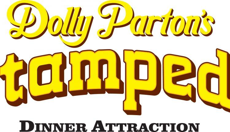 DPStampede_Logo