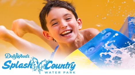 DW Splash Country 470×261