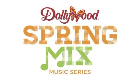 DW spring mix 470×261