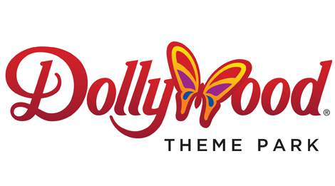 photograph relating to Dollywood Printable Coupons titled Dollywood in just Pigeon Forge, TN - Dollywood Topic Park, Rides