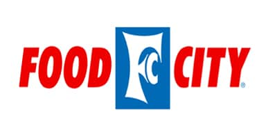 Food City Pharmacy Kodak