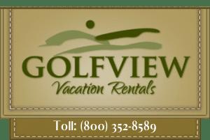 Golfview Vacation Rentals