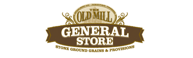 General Store copy