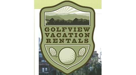 Golfview Vacation Rentals main