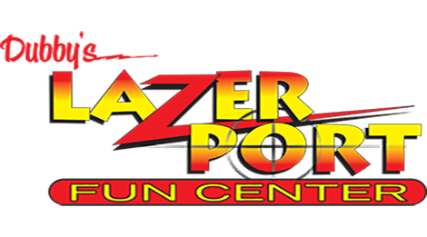 Lazerport pigeon forge coupons