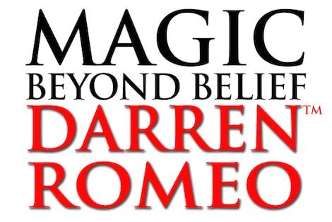 Magic-Logo