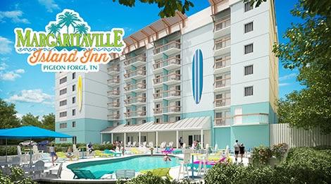 Margaritaville Island Inn 470×261(1)